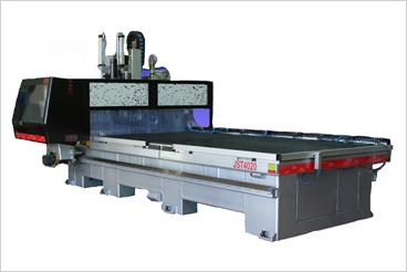 centro-de-mecanizado-jst-4020-05