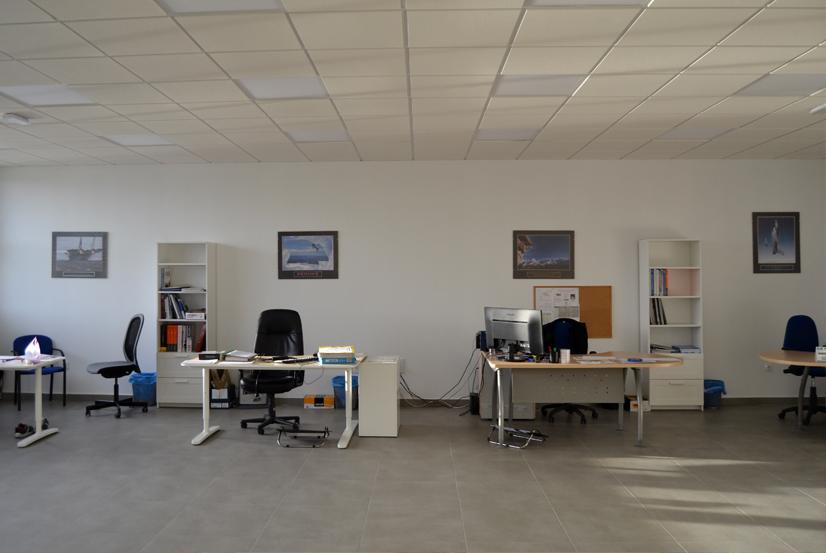 instalaciones-mbc-07
