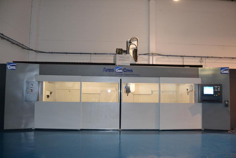 instalaciones-mbc-08