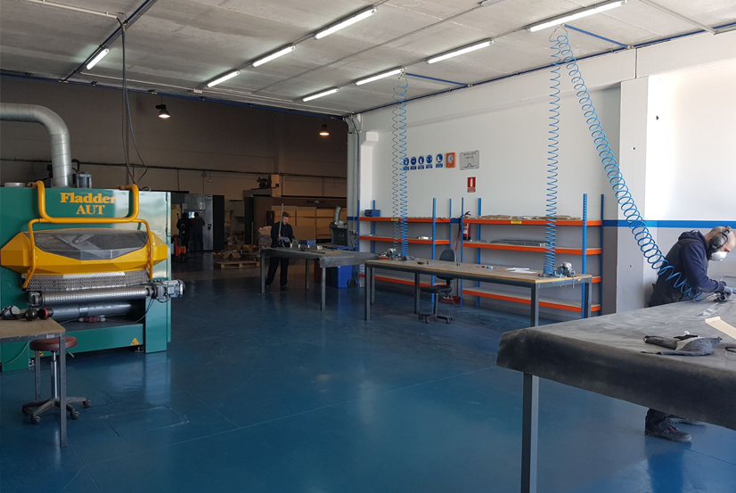 instalaciones-mbc-09